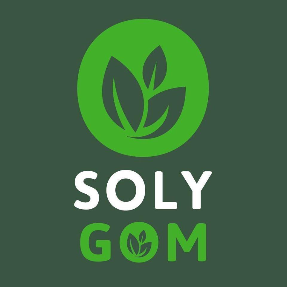 SOLYGOM