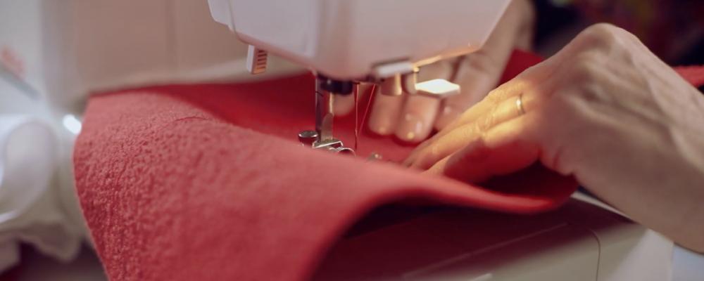 [ Creapills ] Cette marque recycle le tapis rouge du Festival de Cannes