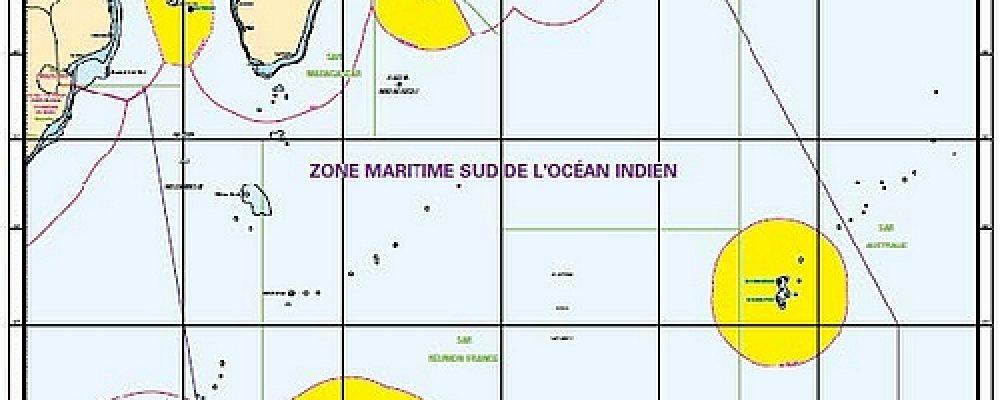 [ GeoLittoral ] Projet de stratégie de bassin maritime Sud Océan Indien