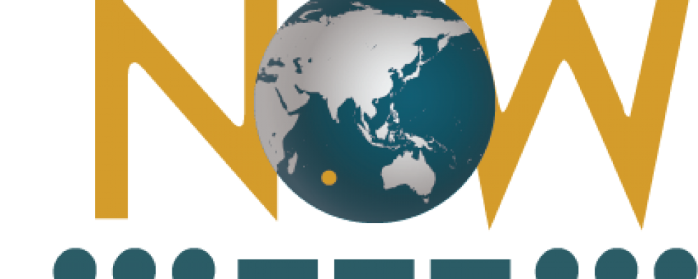 [ Le Mémento] Un site pour l'écologie Peï